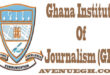 Ghana-Institute-of-Journalism-(GIJ)