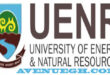 University-Of-Energy-And-Natural-Resource-(UENR)