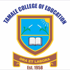 Ttu Academic Calendar 2022 2023.New Tamale College Of Education Admission Forms 2021 Check Full List Here Admission And Education Online Portal