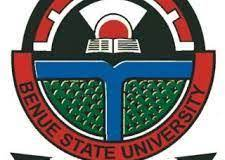 Bsu Academic Calendar 2022.New Benue State University Admission List Status Letter 2021 Check Full List Here Admission And Education Online Portal