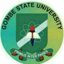 Gsu 2022 Calendar.New Gombe State University Admission List Status Letter 2021 Check Full List Here Admission And Education Online Portal