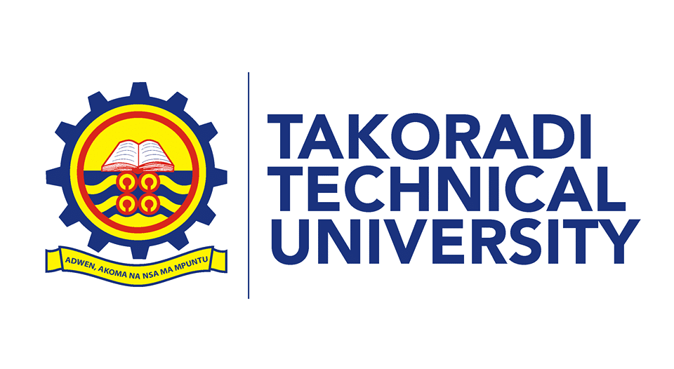 Ttu Academic Calendar 2022 2023.New Takoradi Technical University Admission Forms 2021 Out Buy Forms Apply Here Admission And Education Online Portal