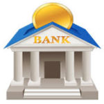 Ahafo Community Bank Limited