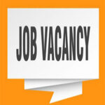 Public Sector / Government Agencies Jobs In Ghana Today