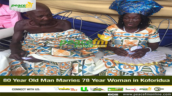 80-year-old-man-marries
