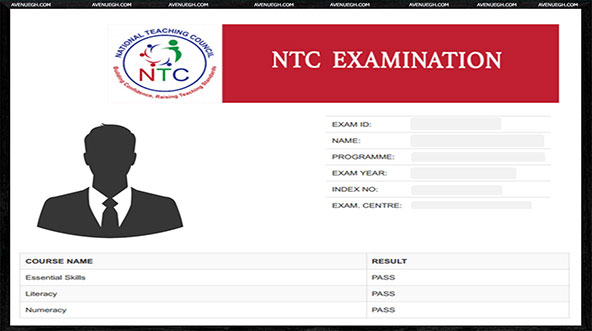 The-Ultimate-Guide-To-NTC-Licensure-Exams-Registration-Print-Results