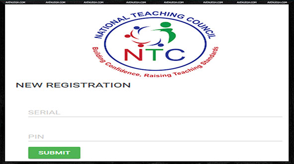 The-Ultimate-Guide-To-NTC-Licensure-Exams-Registration-Registration