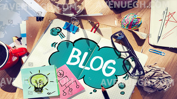 Beginners Guide To Blogging What-is-a-blog