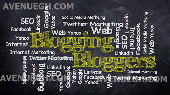 Beginners Guide To Blogging what-is-blogging