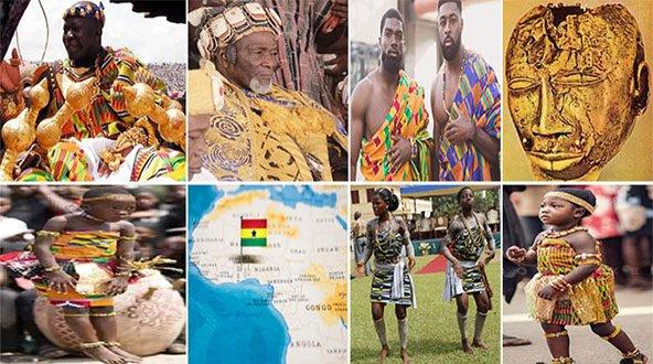 GhanaWestAfricaFeatured592