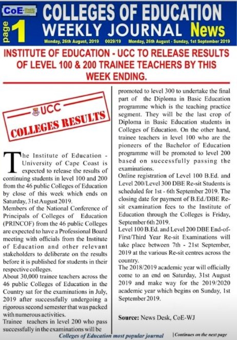 NTC Licensure Exams Registration Colleges Of Education Weekly Journal