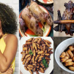 Most-Disgusting-Ghanaian-Foods-featured