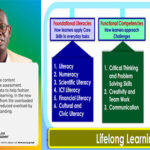 New-Curriculum-featured