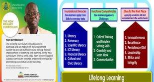 GES New-Curriculum-featured