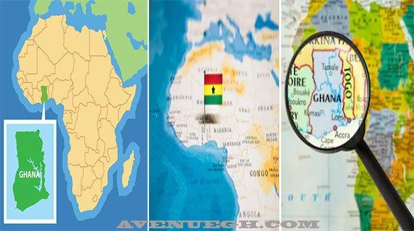 Origins-of-Ghana