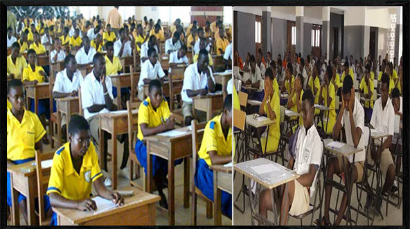 BECE--WASSCE-Self-Placement-Featured