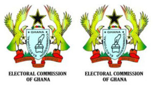 Electoral-Commission-Ghana