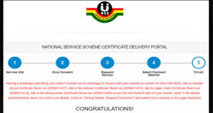 National-Service-Cert-Request-Featured