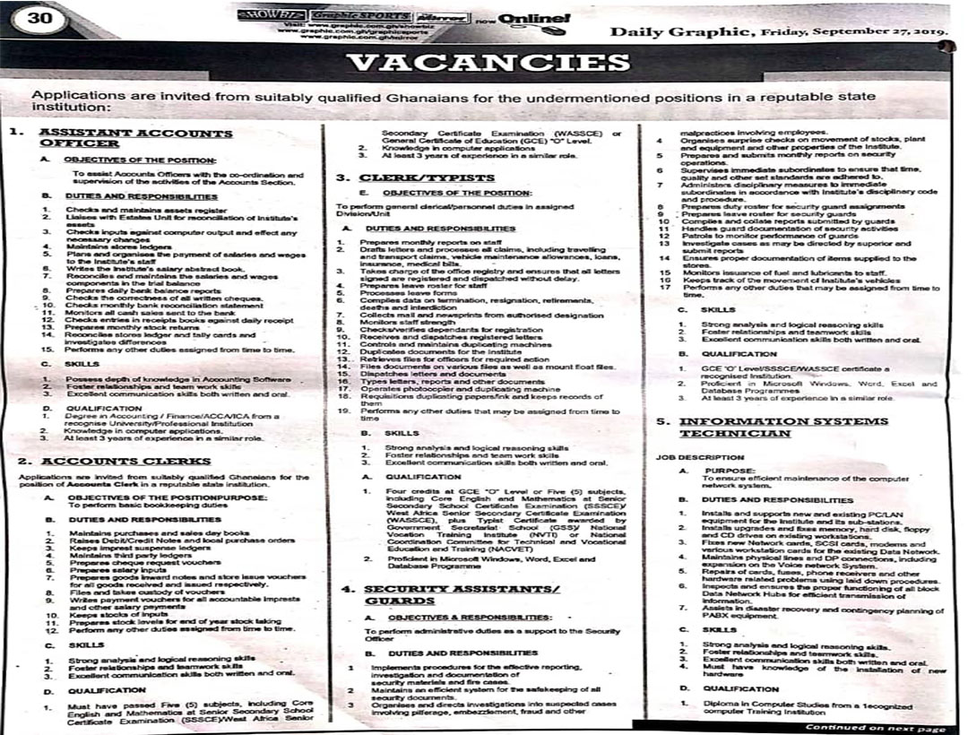 Cocobod-Nationwide-Recruitment-1