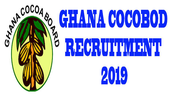 Cocobod-Nationwide-Recruitment-featured