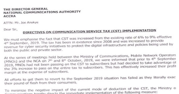 Communications-Service-Tax-Cancelled-1
