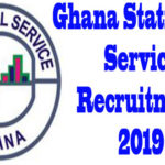 Ghana-Statistical-Service-Recruitment-Featured