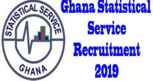 Ghana-Statistical-Service-Recruitment-Featured