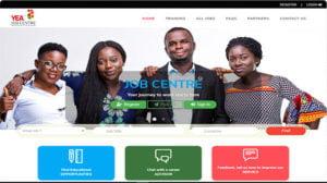 Job-center-featured