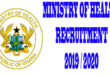 Ministry-of-health-recruitment-2019-2020
