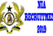 National-Identification-Authority-Recruitment-2019