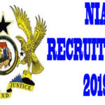 National-Identification-Authority-Recruitment-2019
