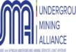 Underground-Minning-Alliance-Featured