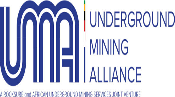 Underground-Minning-Alliance-Featured
