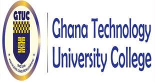 Ghana-Technology-University-College