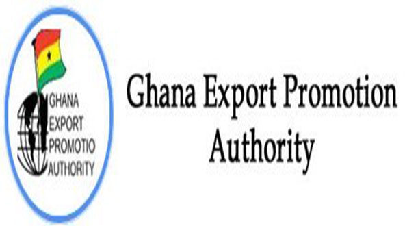 Ghana-export-promotions-authority