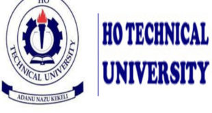 Ho-Technical-University