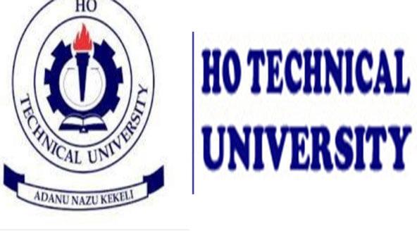Ho-Technical-University