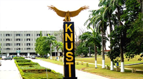 Knust-Ranked-Best-In-West-Africa