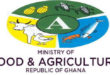 Ministry of Food and Agriculture (MoFA)