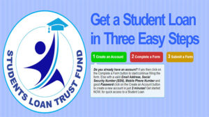 Students-Loan-Trust-Fund