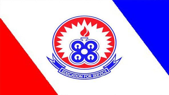 UEW--logo