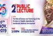 UEW-public-lecture