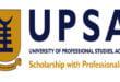 University-Of-Professional-Studies-UPSA