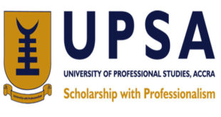 University-Of-Professional-Studies-UPSA