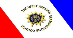 West-African-Examinations-Council