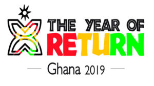 Year-of-Return