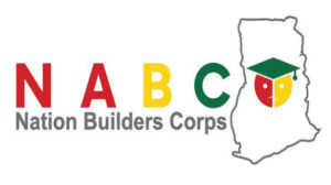 nabco-featured