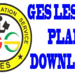 GES-Lesson-Plan-Download-2020-2021-