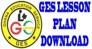 GES-Lesson-Plan-Download-2020-2021-