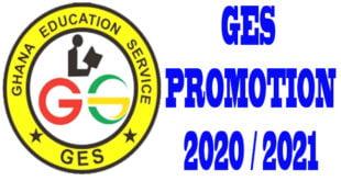 GES-Promotion-2020_2021-